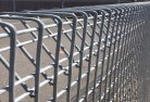 Alfredton Commercial fencing suppliers 3