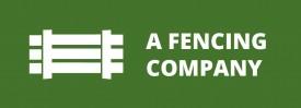 Fencing Alfredton - Fencing Companies